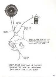 1967 mustang tach wiring diagram images 1968 mustang wiring 1967 mustang tach wiring diagram 1967