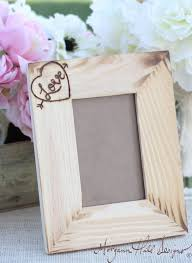 Small Picture 343 best home decor images on Pinterest Home DIY and Home decor