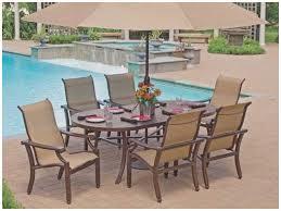 outdoor umbrella canada awesome outdoor furniture costco unique patio umbrellas costco best barbados