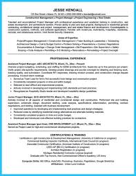 My Perfect Resume Cover Letter Myperfectresume Com Cost Sign In Cancel Review Cover Letter Phone 20