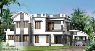 home design 3d exterior modern home design house 3d interior