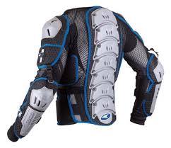 Arai Adventure Helmets Us Axo Air Cage Safety Jackets Black