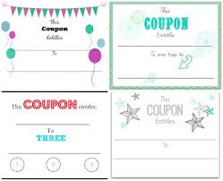 construction invoice template excelmassage coupon template 400604 coupon template printable u2013 78
