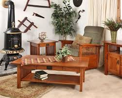 furniture examples. Great Furniture Styles Examples Info