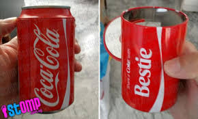 Coca Cola Vending Machine Singapore Best Wow Can't Believe What My Dad Found In His Coke From Vending