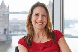 Barclays' top marketer Claire Hilton departs after 16 years ...