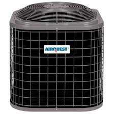carrier 16 seer air conditioner price. 1.5 ton 16 seer airquest by carrier air conditioner condenser seer price n