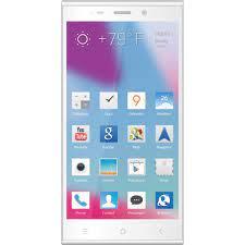 BLU Life Pure XL L260L 32GB Smartphone ...