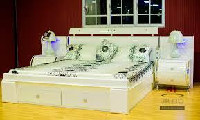 emily bedroom set light oak: emily bedroom suite jilbo furniture home