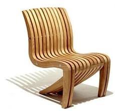 Beautiful Wooden Chair 11..... More Amazing #Chairs and #Woodworking