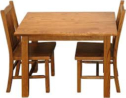 child table chair set rkpi me with regard to childrens wooden and chairs design 14