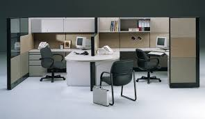 office desk cubicle. Shared Workstations By Compatico Office Desk Cubicle O