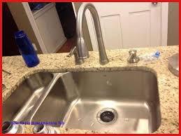bathtub is draining slowly luxury bathtub faucet leaks h sink inspiration of
