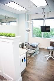 beautiful bright office. Awesome Bright House Office 804 Dental Operatory Pinterest Elegant Beautiful