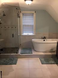 Bathroom Remodeling St Louis Inspiration Home Kelly Construction