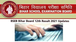 अब आप बहुत ही आसानी से बिहार बोर्ड 10वीं का रिजल्ट ऑनलाइन देख सकते है। bihar board 10 result 2020 के लिए आपके पास अपना admit card होना अनिवार्य है। bihar board Bihar Board 12th Result 2021 Sarkari Result 2021 Declared Result Released On Bsebonline Com Check Here Bihar Board 12th Result 2021 Declared Live Updates एक क ल क म यह ड उनल ड कर अपन र जल ट