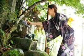 「玉作湯神社」の画像検索結果