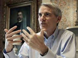 Image result for rob portman 2016