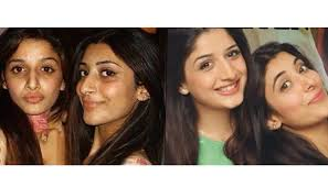 5 top leading stani actresses without makeup picture