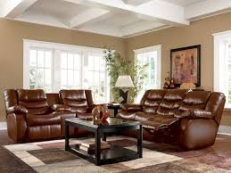 Living Room Furniture Pieces Alessia Leather Sofa Living Room Furniture Sets Pieces Sofa