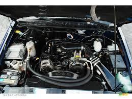 2001 chevy blazer 43 vortec engine diagram 1999 blazer johnywheels 2001 chevy blazer 43 vortec engine diagram