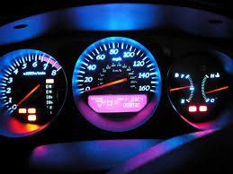 Acura Tl Dash Lights Brighter Dash Light Page 3 Acura Forum Acura Forums