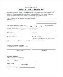 Pregnancy Doctors Note Template Documents Printable For Resume Word