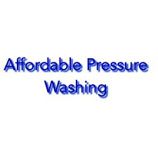 affordable pressure washing. Plain Washing Profile Picture Of Affordable Pressure Washing For R