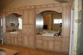 kitchen cabinets nj whole whole kitchen cabinets in new jersey 4 kitchen cabinet whole new jersey