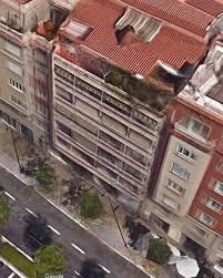 Resultado de imagen de LAS MIL CARAS DE JORDI PUJOL-VIDA Y MILAGROS  de Josep Manuel Novoa y Jaume Reixach