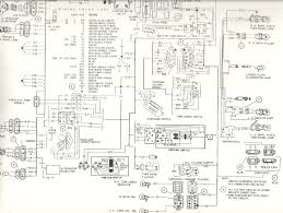 cairearts com Ford Mustang Wiring Diagram wiring schematics ewillys diagram jeep cj electrical schematic mustang 2060 wiring diagram at mustang 2060 wiring