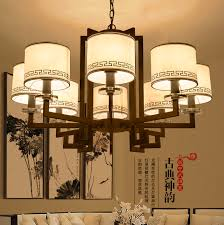 get ations more than the new chinese modern chinese chandelier living room chandelier vintage wrought iron chandelier bedroom