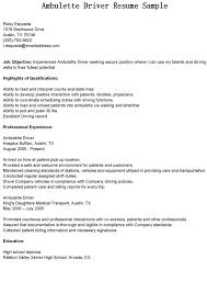 Cdl Driver Resume Inspirational Valid Truck Driver Job Description