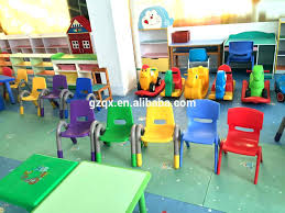 Kids Daycare Table Sf Home Ideas Magazine Home Design Ideas 2018
