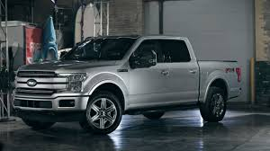 2018 ford job 1. modren job 2018 ford f150 overview throughout ford job 1