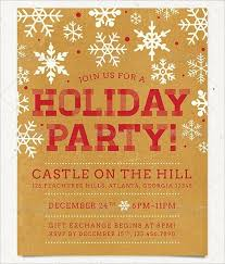 Holiday Flyers Templates Free Holiday Flyer Templates Juvecenitdelacabreraco Free Holiday