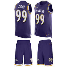 Nike Jersey Top Tank 99 Purple Fans Created Limited Matt Judon For Men's Baltimore Suit Nfl Ravens|Four Lessons From Tom Brady And Bill Belichick On Leadership