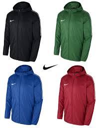 nike mens lightweight rain jacket