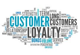 Examining Individual Households And Customers Retention