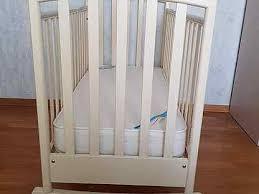 <b>кроватка</b> джованни | <b>Детские</b> вещи с доставкой - Авито