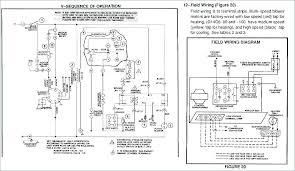 toyota 7fgu25 fork lift wiring schematic wiring diagram user toyota 7fgu25 fork lift wiring schematic wiring diagrams second toyota 7fgu25 fork lift wiring schematic