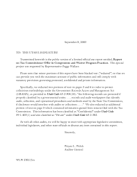 Gallery Of Relocation Cover Letter Sample