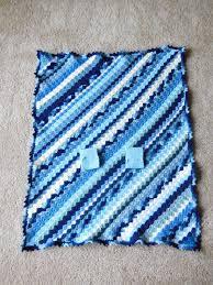 baby car seat blanket covers fresh baby blanket size baby blanket crochet