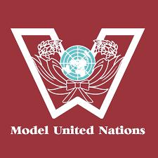 「模擬国連」の画像検索結果