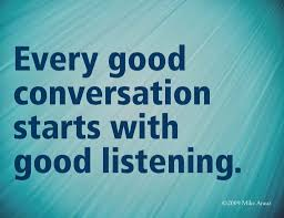 Famous Listening Quotes Quote On Listening Skills Miscommunication The Sourcerer24s 21