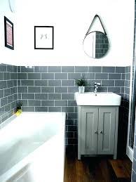 Bathroom Renovation Cost Dooren Co