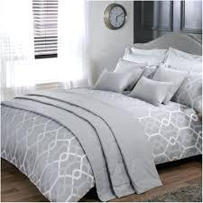 twin xl comforter sets ding kohls bedding