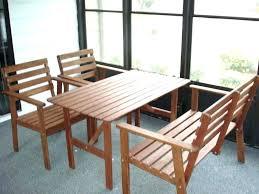 ikea outdoor furniture umbrella. Ikea Patio Table Set Outdoor Umbrella Furniture E