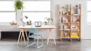 office built in furniture. Full Size Of Office:small Office Desk Ideas Built In Corner Decor Large Furniture
