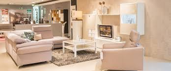 Couch Und Sofa Kaufen In Obernburg Spilgerde